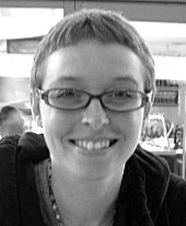Charlotte Chadderton